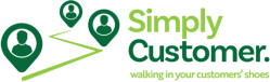 Simply Customer